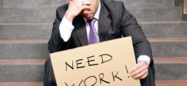 7 Things Unemployment Can Teach You