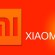 Xiaomi India Ban Partially Lifted by Delhi High Court